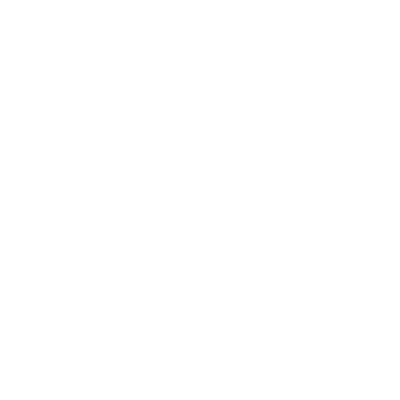img/brands/calvin-klein-logo.png