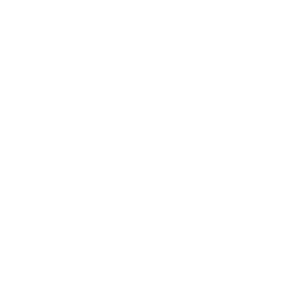 img/brands/tag-heuer-logo.png